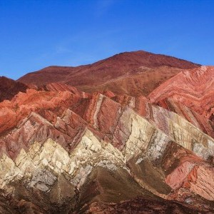 honlapkészítés és webáruház készítés keresőoptimalizálással | Színjátszó hegy Argentínában
