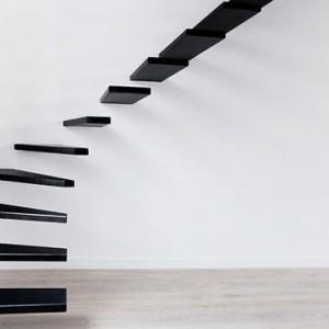 honlapkészítés és webáruház készítés keresőoptimalizálással | Lépcsőről lépcsőre