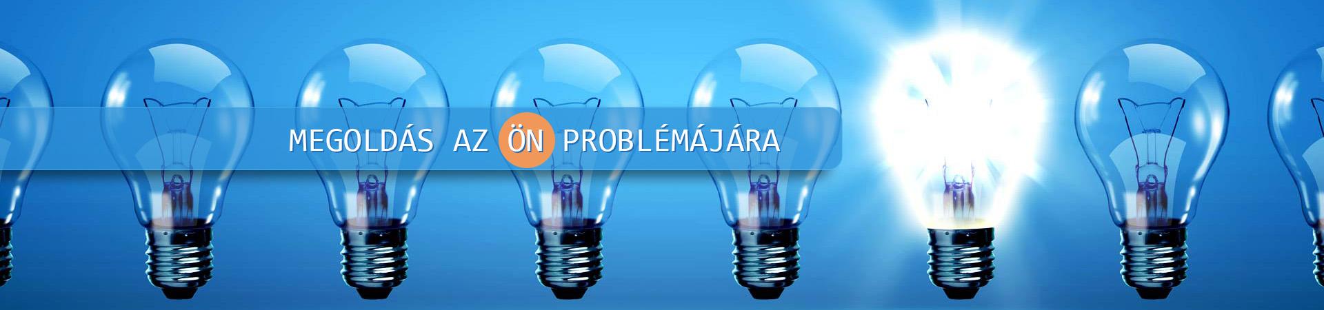 Honlapkészítés, keresőoptimalizálás, weboldal készítés, webáriház készítés - Honlapkészítés, weboldal készítés megoldások