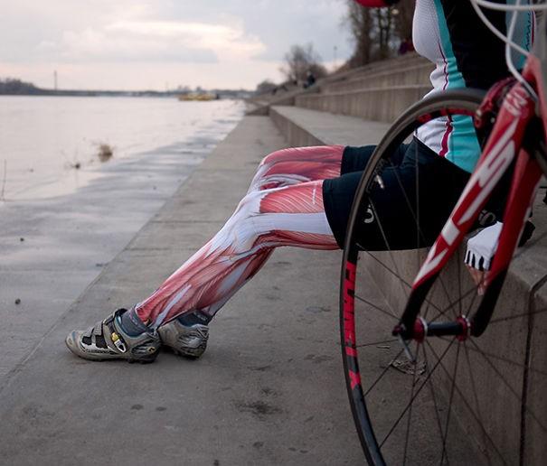 honlapkészítés és webáruház készítés keresőoptimalizálással | Extrém Biciklis nadrágok